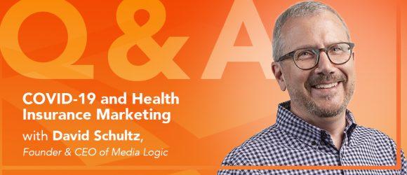 COVID-19 and Health Insurance Marketing