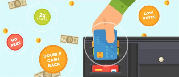 marketing tactics for card issuers