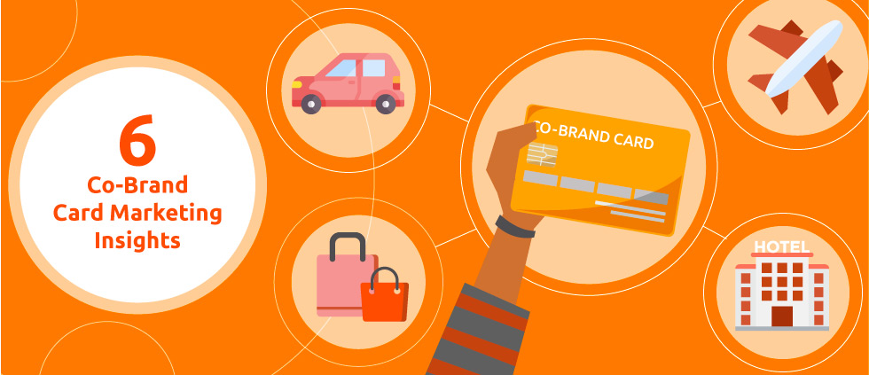 co-brand card marketing insights