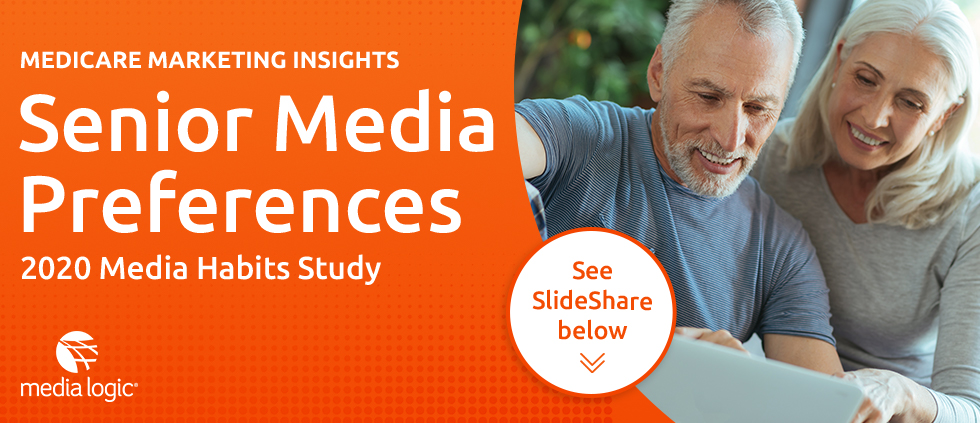 2020 senior media preferences study