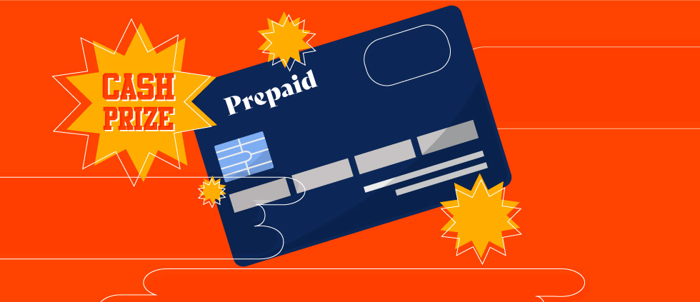 Prepaid Card Marketing: New and Different