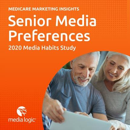 2020-senior-survey-news-inset2x