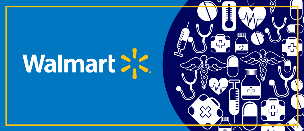 Walmart Insurance Services - an opportunity?