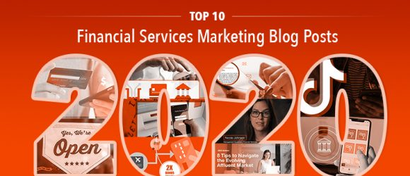 top financial services marketing blog posts
