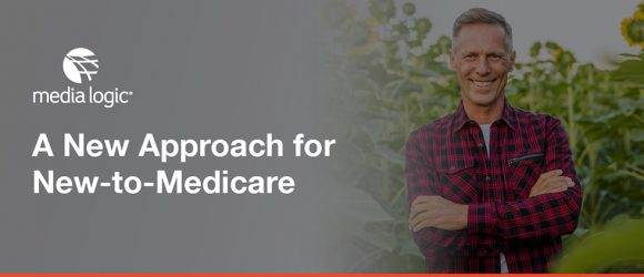 hc insights - New-to-Medicare Marketing Tip Sheet