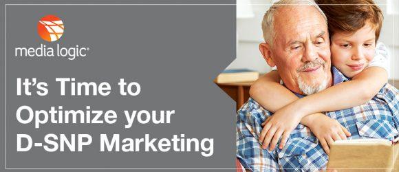 HC insights - D-SNP marketing tip sheet