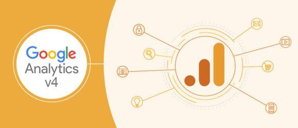 hc insights - Google Analytics 4