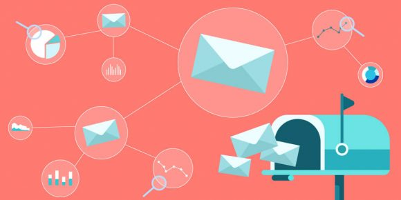 direct mail marketing campaigns