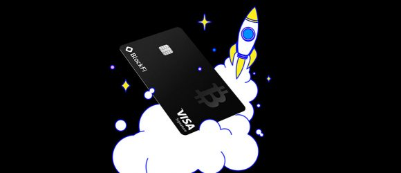 credit card launch best practices