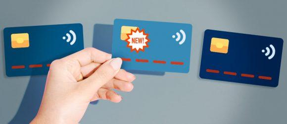 popularity of cash back rewards