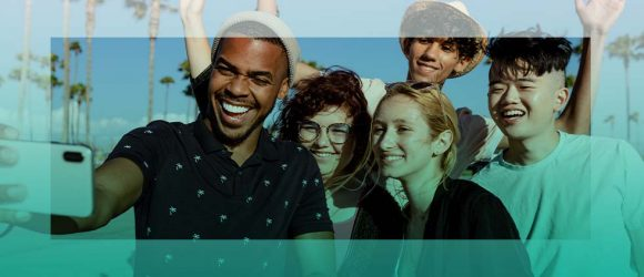 financial institutions can prioritize GenZ customers