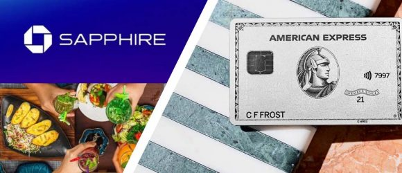 premium card marketing strategies